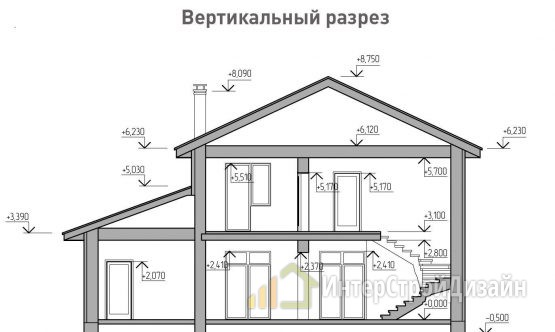 Проект 002-13