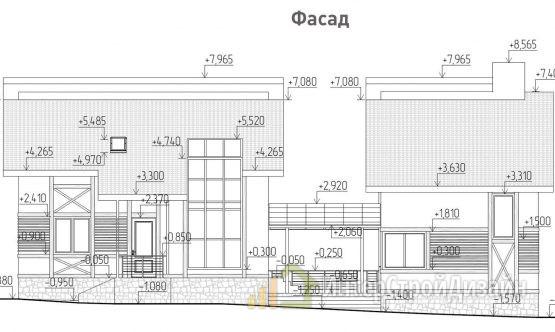 Проект 007-15