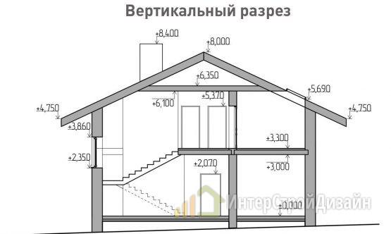 Проект 015-17