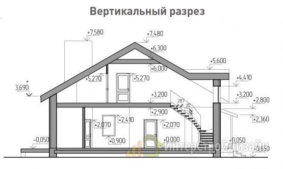 Проект 019-13