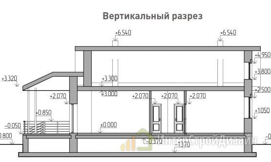 Проект 036-15
