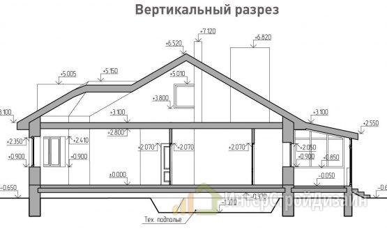Проект 037-15