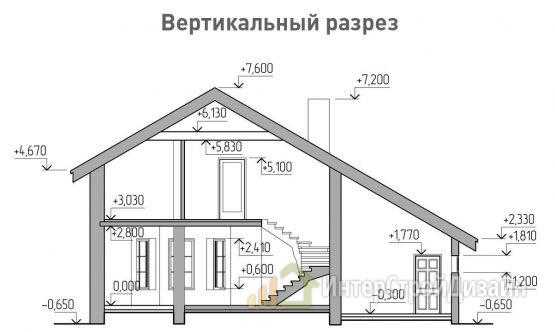 Проект 045-13