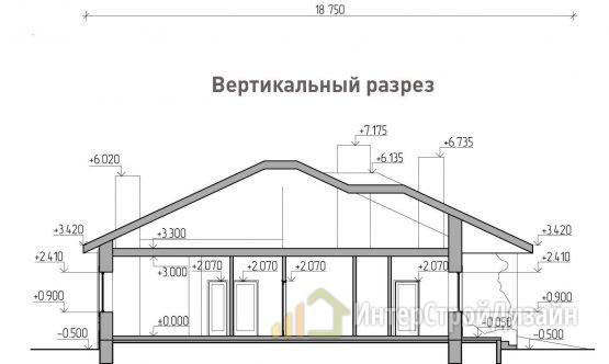 Проект 061-16