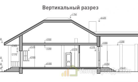 Проект 066-14