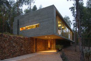 строительсьво монолитных домов